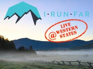 iRF Live at Western States - 4x3 Thumnail - sm