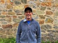 Troy Howard Post-2018 Hardrock 100 Interview