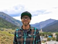 Jeff Browning Pre-2018 Hardrock 100 Interview