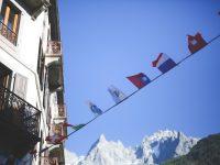 Jaybird Daily Dispatch: The Chamonix Dialect
