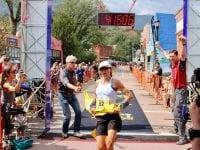 This Week In Running: August 20, 2018