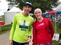 This Week In Running: September 24, 2018