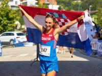 2018 IAU 100k World Championships Results