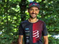 Jordi Gamito Post-2018 UTMB Interview