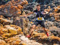 This Week In Running: October 22, 2018