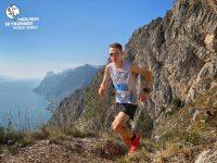 This Week In Running: October 15, 2018
