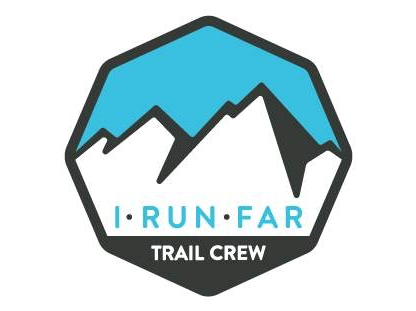 iRunFar Pin 2018