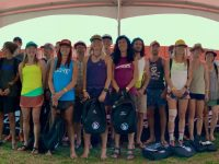 2019 Western States 100 Lottery Results (Plus Auto-Entrants)