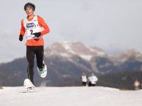 This Week In Running: January 7, 2019