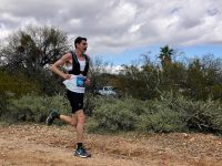 This Week In Running: February 18, 2019