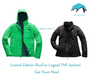 2019 TNF Thermoball Hoody - TWIR ad
