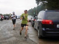 Catching Up With Geoff Roes