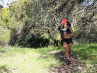 YiOu Wang Post-2019 Lake Sonoma 50 Mile Interview