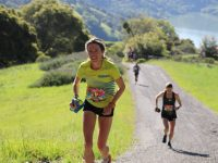 2019 Lake Sonoma 50 Mile Results