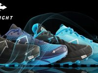 RaidLight Trail Shoe Giveaway (US Only)
