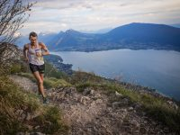 This Week In Running: May 28, 2019