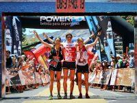 2019 Transvulcania Ultramarathon Results