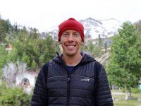 Mark Hammond Pre-2019 Western States 100 Mile Interview