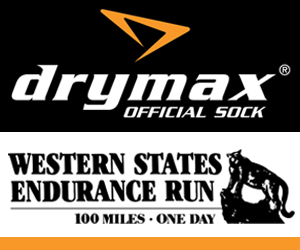 Drymax - Official Sock WS100