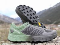 Scarpa Spin Ultra Review