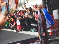 2019 Trail World Championships Photo Gallery