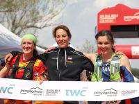 2019 Trail World Championships Women's Preview