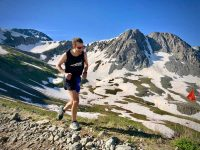 This Week In Running: July 15, 2019