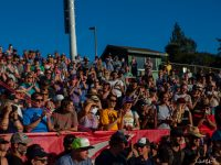 The Story of the 2021 Western States 100