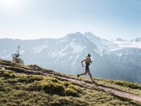 This Week In Running: July 1, 2019