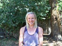 Meg Mackenzie Post-2019 Pikes Peak Marathon Interview