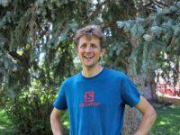 Marc Lauenstein Post-2019 Pikes Peak Marathon Interview
