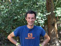Kilian Jornet, 2019 Pikes Peak Marathon Champion, Interview