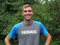 Tim Freriks Pre-2019 Pikes Peak Marathon Interview