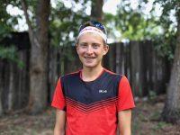 Rémi Bonnet Pre-2019 Pikes Peak Marathon Interview