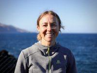 2019 Pikes Peak Marathon Women's Preview