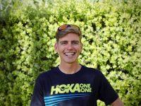 Tim Tollefson Post-2019 Madeira Island Ultra-Trail Interview