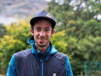 2019 Pikes Peak Marathon Men's Preview