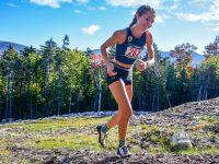 This Week In Running: September 30, 2019