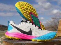 Nike Air Zoom Terra Kiger 5 Review