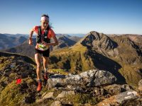 This Week In Running: September 23, 2019