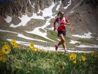 For the Love of It: An Interview with Emelie Forsberg