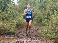 This Week In Running: October 21, 2019
