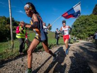 This Week In Running: October 14, 2019