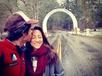 Of the Heart and Mind: Nick and Jade de la Rosa's Journey