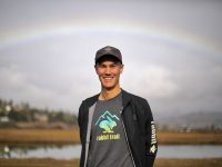 Anthony Costales Pre-2019 TNF 50 Interview