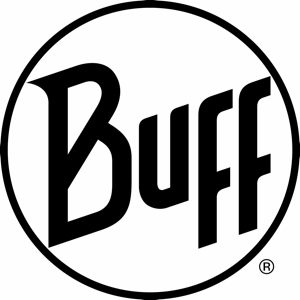 BUFF 2019 - white