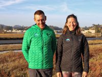 Get Your iRunFar Thermoball Jacket by The North Face