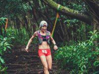 Age-Old Runners: Denise Bourassa