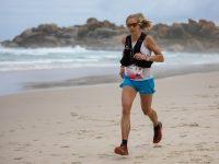 This Week In Running: December 2, 2019