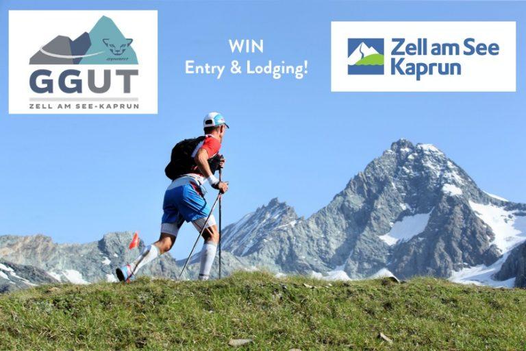 Grossglockner Ultra-Trail 2020 Contest